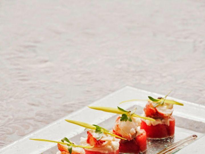 Tmx 1413913605533 9 Shrimp Watermelon Glendale, CA wedding catering