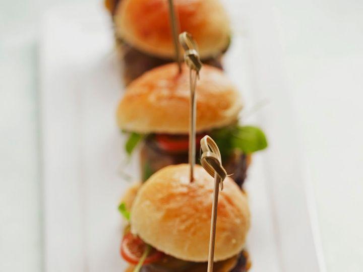 Tmx 1413913657605 15 Sliders Glendale, CA wedding catering