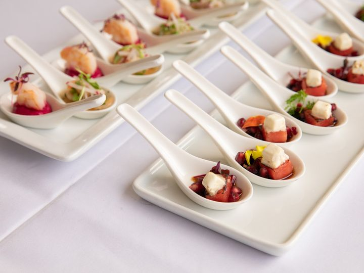 Tmx Los Angeles Catering00024 51 614904 157568292583700 Glendale, CA wedding catering