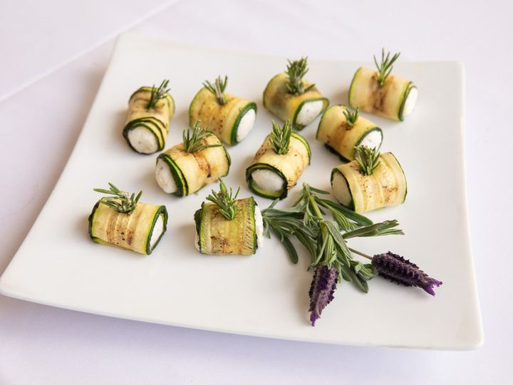 Tmx Los Angeles Catering00036 51 614904 157568292776621 Glendale, CA wedding catering