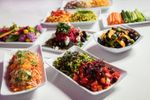 Anoush Catering image