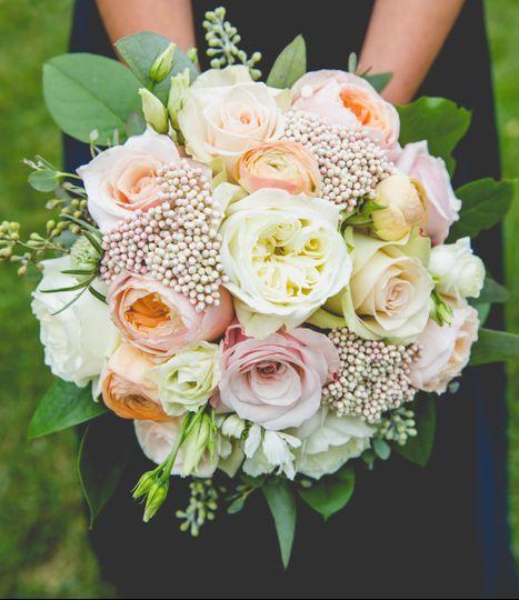 wedding 8715