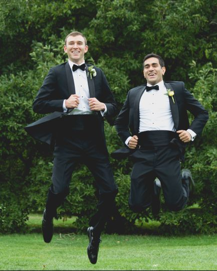 wedding 8886