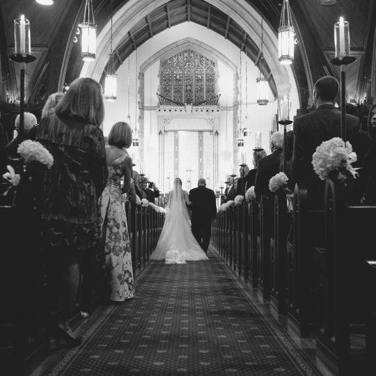 wedding 9016
