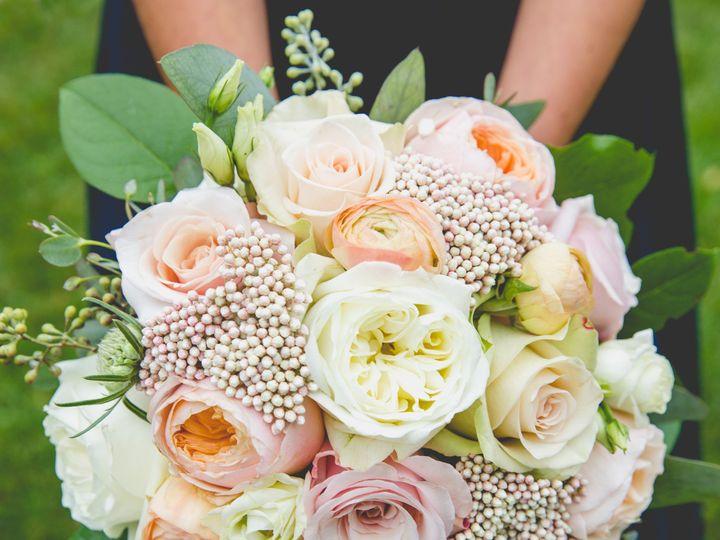 Tmx 1485115417443 Wedding 8715 Hatboro wedding photography