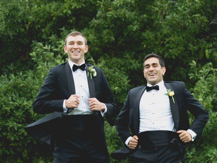Tmx 1485115456729 Wedding 8886 Hatboro wedding photography