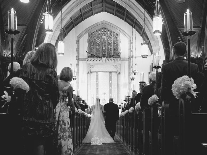 Tmx 1485115512064 Wedding 9016 Hatboro wedding photography