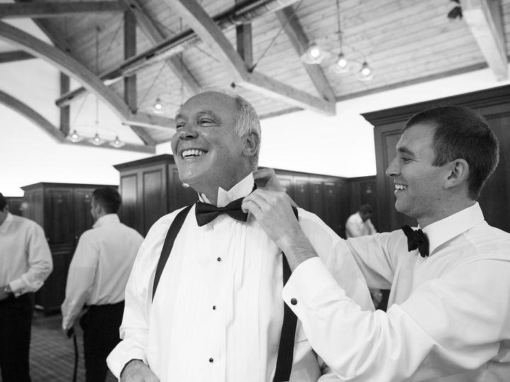 Tmx 1485115836025 Wedding 8590 Hatboro wedding photography