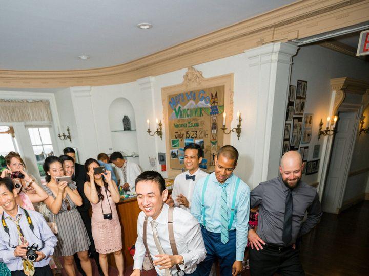 Tmx 1485116637382 980a6968 Hatboro wedding photography