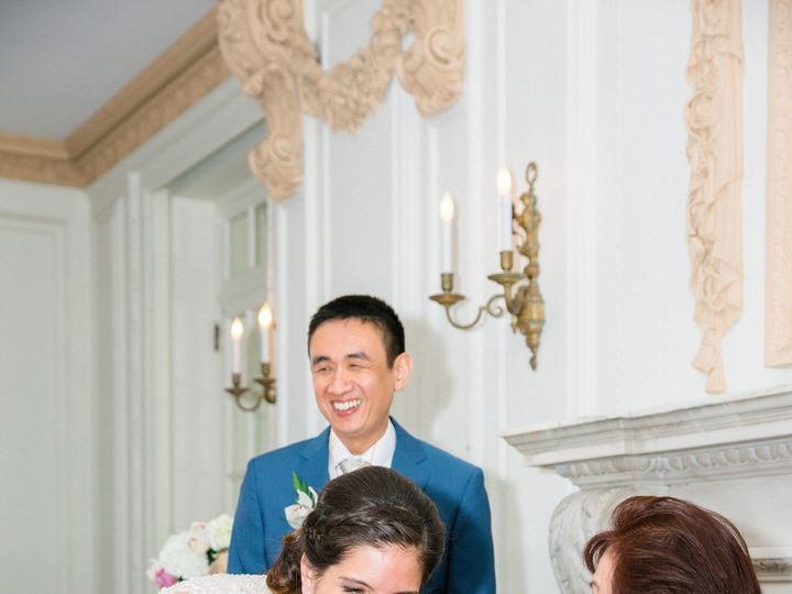 Tmx 1485116676541 980a7030 Hatboro wedding photography