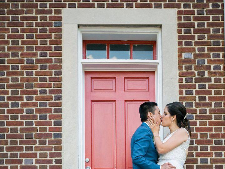 Tmx 1485116695849 980a7250 Hatboro wedding photography