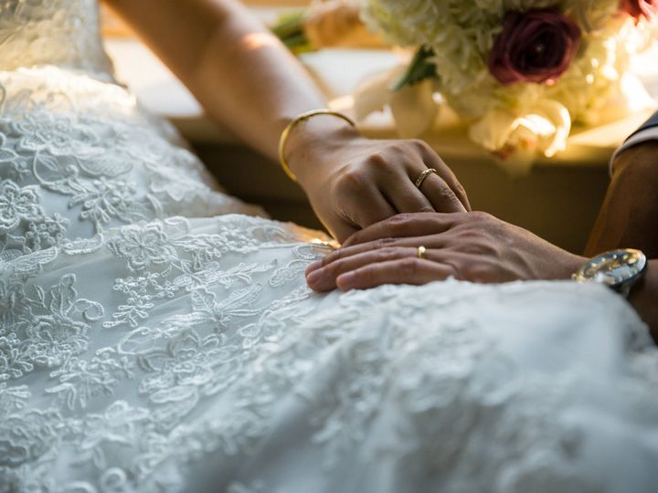 Tmx 1485116714976 980a7311 Hatboro wedding photography