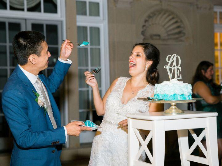 Tmx 1485116732624 980a7608 Hatboro wedding photography