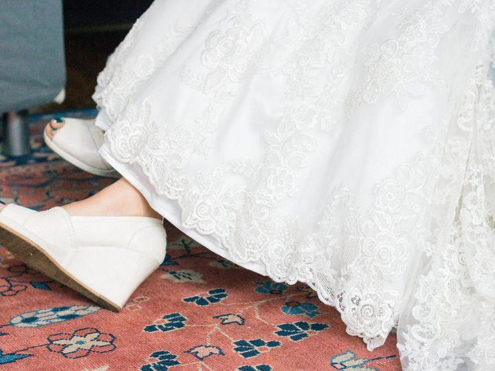 Tmx 1485116776748 Img0037 Hatboro wedding photography