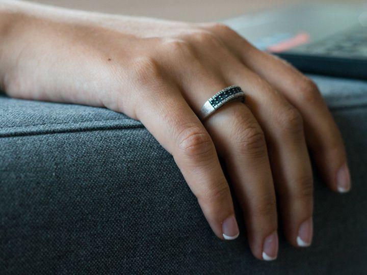 Tmx 1485116795825 Img0048 Hatboro wedding photography