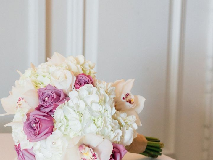 Tmx 1485116811212 Img0062 Hatboro wedding photography