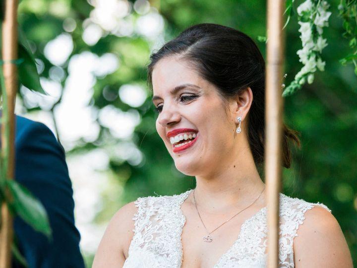 Tmx 1485116830039 Img0089 Hatboro wedding photography