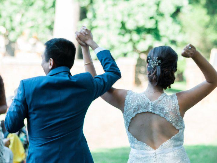 Tmx 1485116848554 Img0195 Hatboro wedding photography