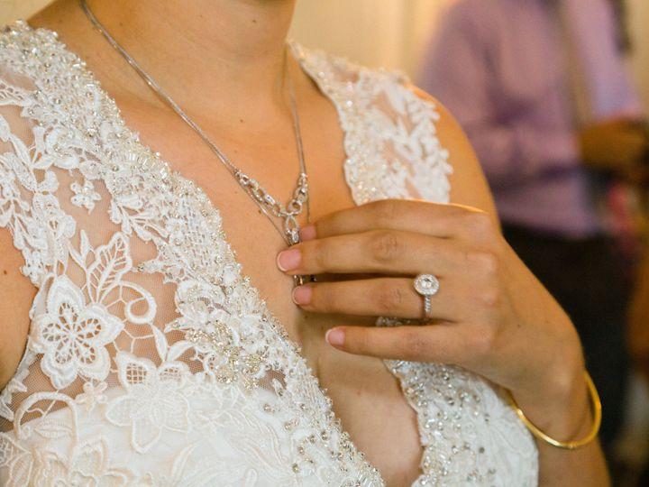Tmx 1485116966742 Img0828 Hatboro wedding photography