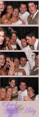 Great Wedding fun!