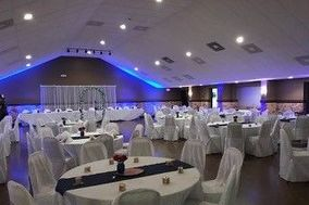 Sophia's Banquet Center