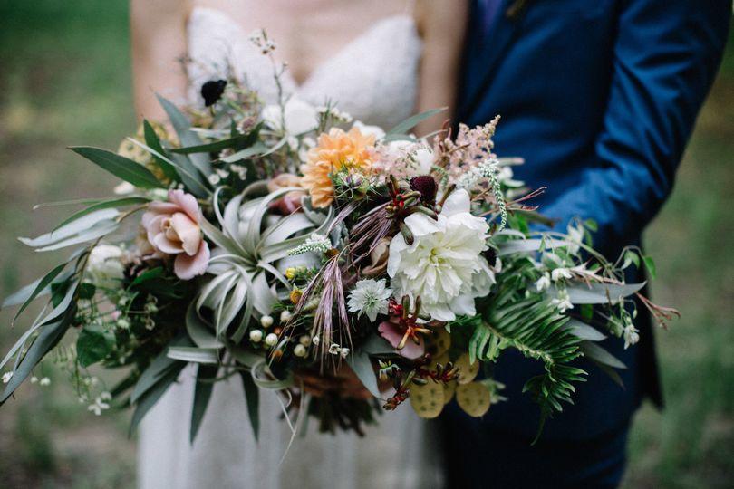 katebrendan wedding highres 457 51 915904 v1