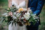 Full Bloom Flower Farm and Floral Design image