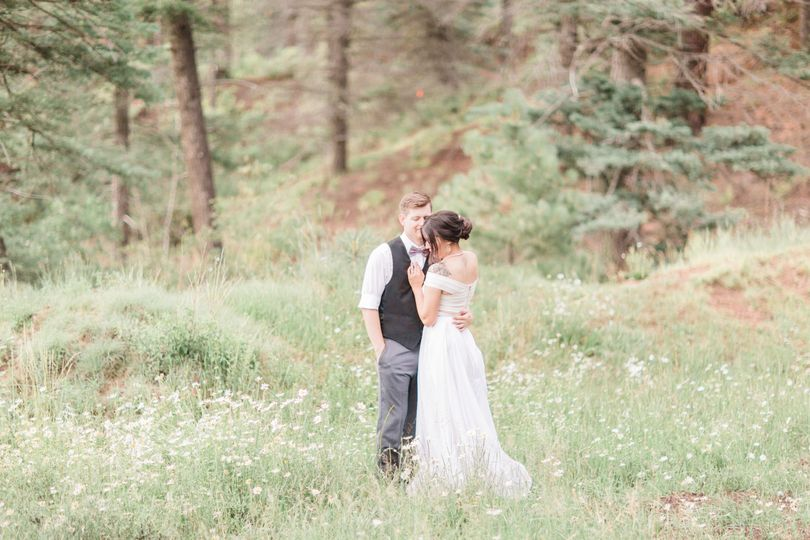 Shayla Edenfield Photography
