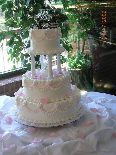 WeddingCake149