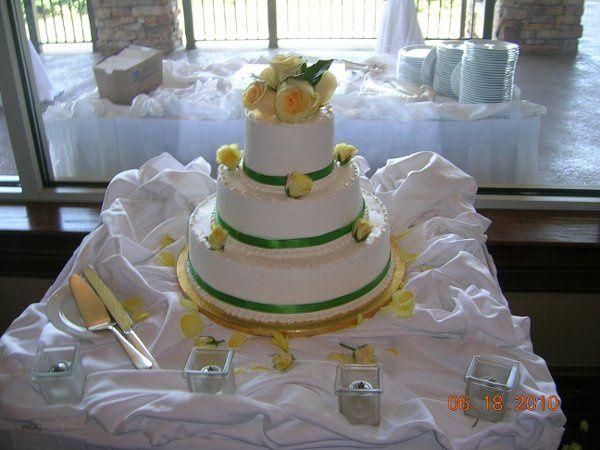 WeddingCake188