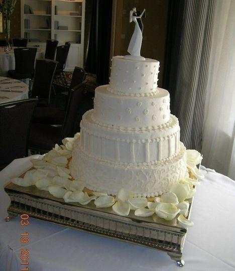weddingcake208