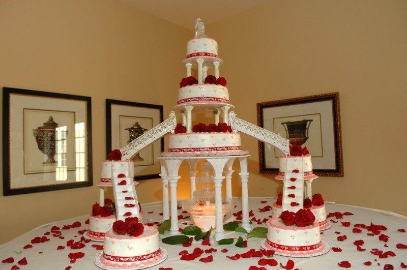 weddingcake209