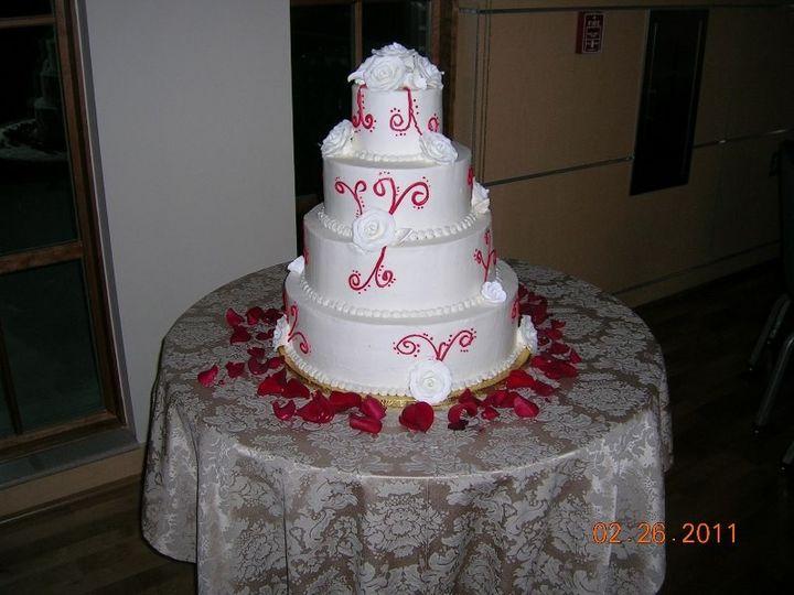 weddingcake210