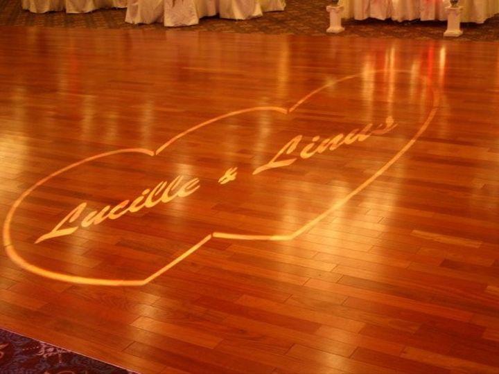 Tmx 1365701060308 284614541916221767626338n Belmar wedding dj