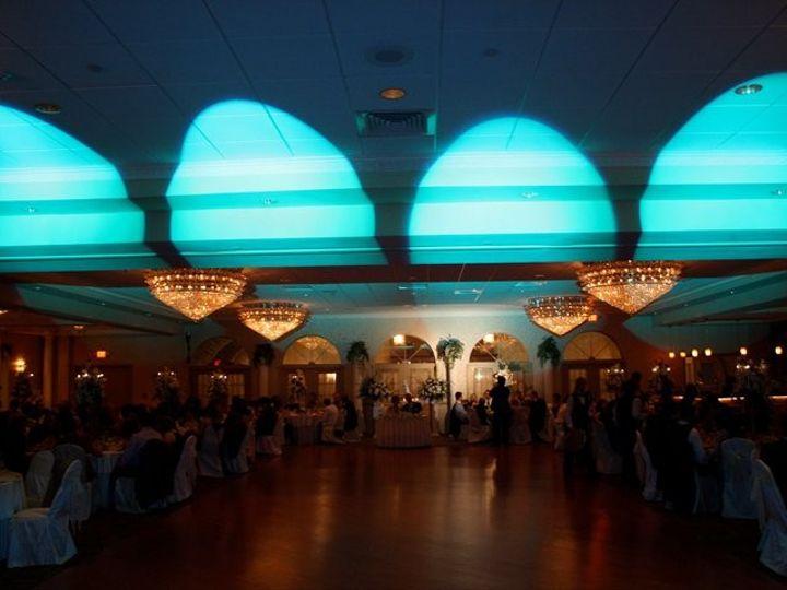 Tmx 1365701061805 284614541916271765918143n Belmar wedding dj