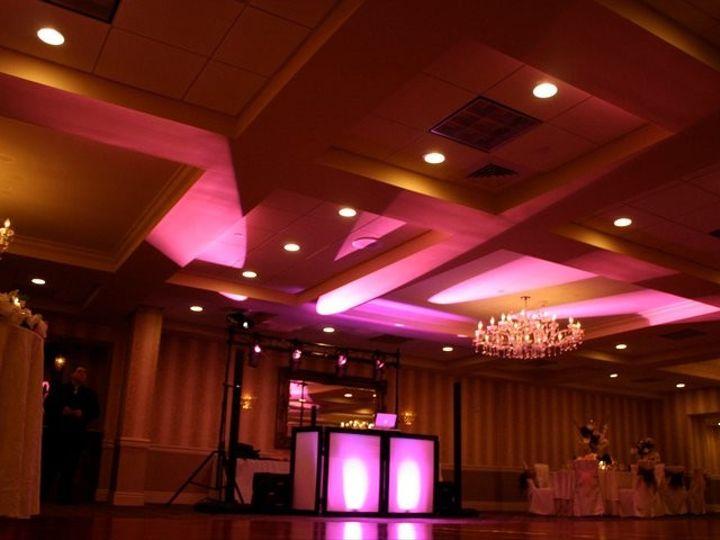 Tmx 1365701068590 360184541913021768173553n Belmar wedding dj