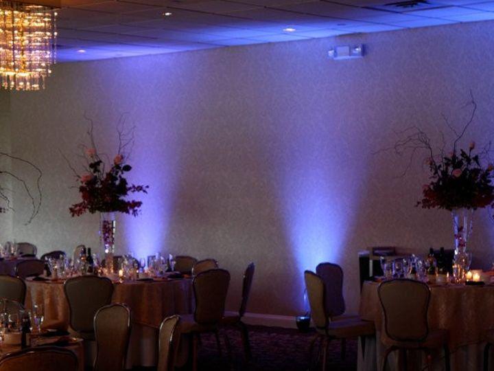 Tmx 1365701071500 360184541913121765483735n Belmar wedding dj