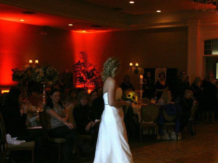Tmx 1365701104306 42178610151527703857177715532089n Belmar wedding dj