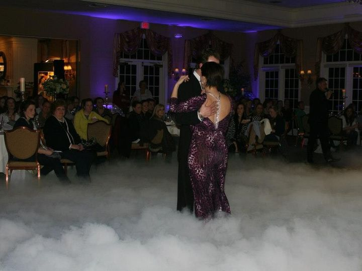 Tmx 1365701118972 7339351015152770457217715451296n Belmar wedding dj