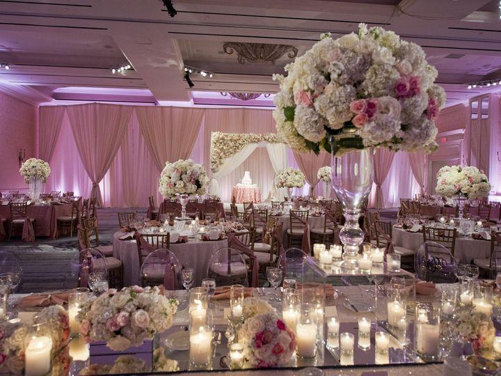 Tmx 1442800954497 Photodune 5556876 Beautifully Decorated Wedding Ba Arlington, VA wedding planner