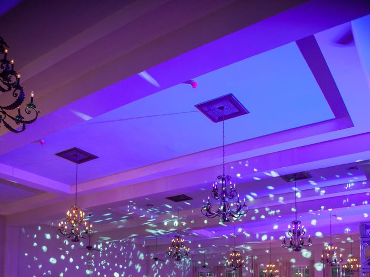 Tmx 1442800993179 Photodune 5556860 Beautifully Decorated Wedding Ve Arlington, VA wedding planner