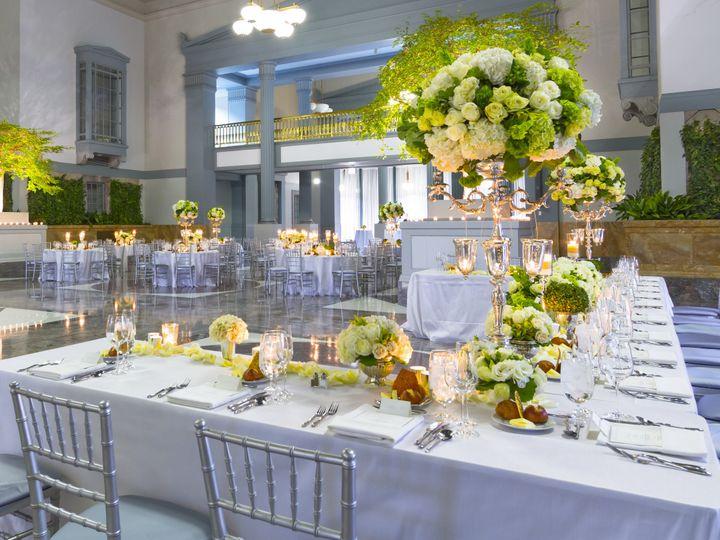 Tmx 1442801098474 Photodune 5564222 Wedding Table Decorations L Arlington, VA wedding planner