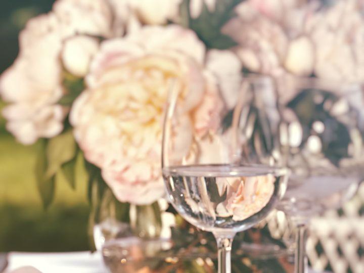 Tmx 1442801161148 Photodune 7544161 Closeup Of Small Gift On Plate L Arlington, VA wedding planner