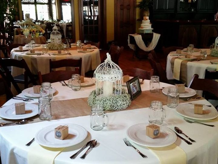 Tmx 1469691760510 Hillard14 Arlington, VA wedding planner