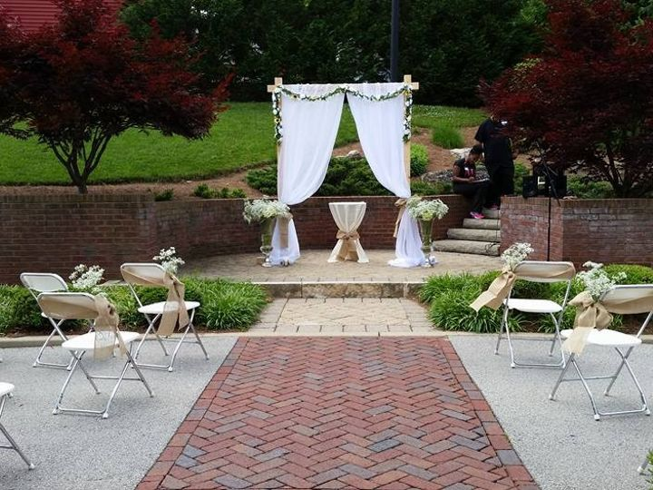 Tmx 1469691776966 Hillard16 Arlington, VA wedding planner