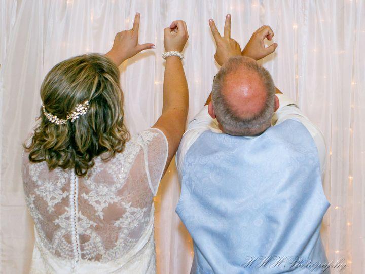 Tmx 1469693291034 Bowley4 Arlington, VA wedding planner