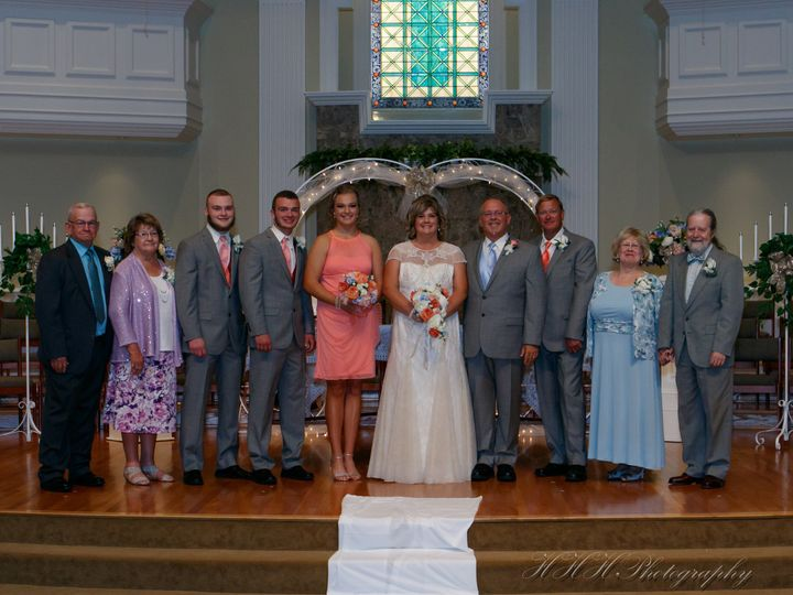 Tmx 1469693357617 Bowley6 Arlington, VA wedding planner