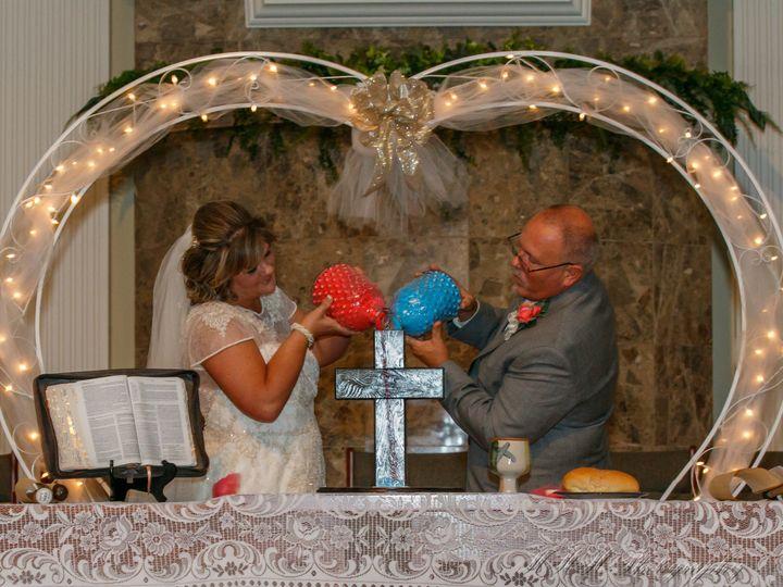 Tmx 1469693396925 Bowley7 Arlington, VA wedding planner