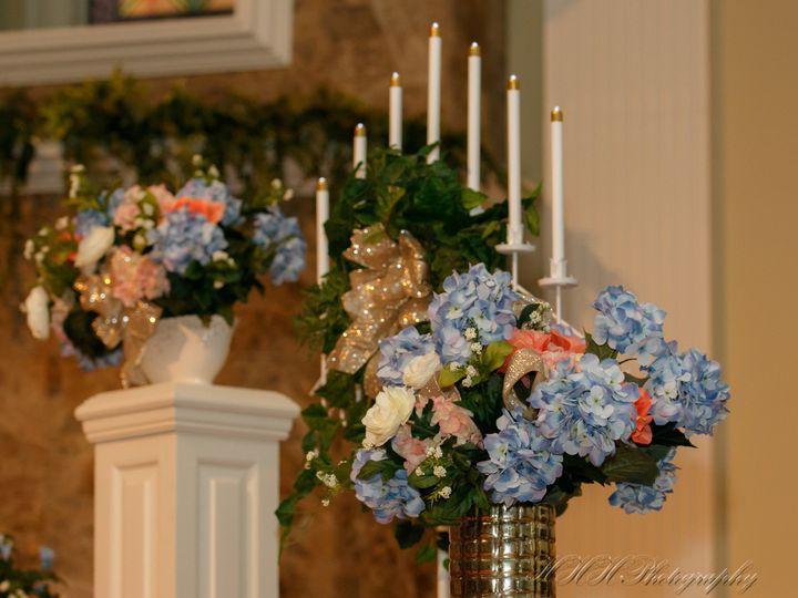 Tmx 1469693432283 Bowley8 Arlington, VA wedding planner