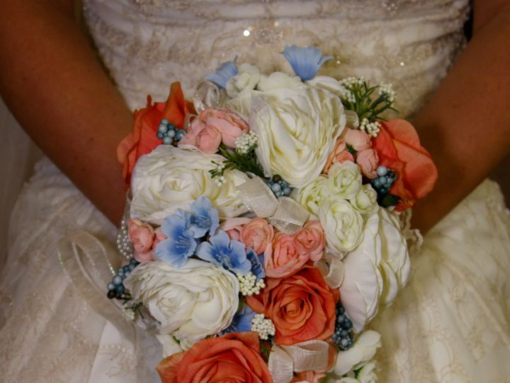 Tmx 1469693461512 Bowley10 Arlington, VA wedding planner